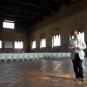 """La nuova puntata di """"Memorie piacentine"""" alla scoperta di Palazzo Gotico"""