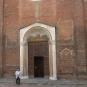 """""""Memorie piacentine"""" nel quartiere di San Giovanni in Canale"""