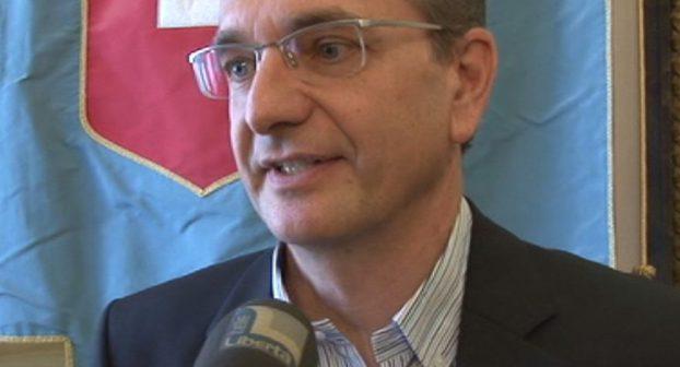 Presidente della Provincia, elezioni il 31 ottobre: il fiorenzuolano Gandolfi in pole position