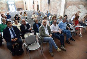 Residenza e stato di famiglia rilasciati in tabaccheria a Piacenza
