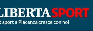 Libertasport.it, partenza con il botto: anche domani tutte le gare in tempo reale