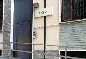 Asta della Malo, depositata l'unica offerta: è di una cordata italiana