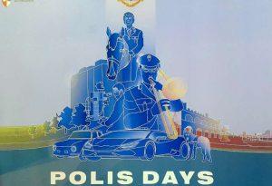 """""""Polis Days"""", due giorni di musica e attività per presentare la Polizia. Il questore Pietro Ostuni: """"Vicini alla gente"""""""