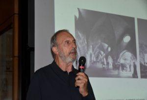 L'architettura secondo Consuegra all'Open City summer school