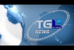 TGL News Settimana