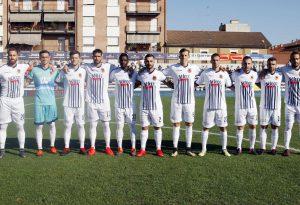 Pro Piacenza, revocato lo stato di agitazione dei giocatori