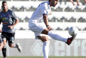 Il Pro non si ferma più: tre gol al Gozzano, rossoneri in vetta alla classifica