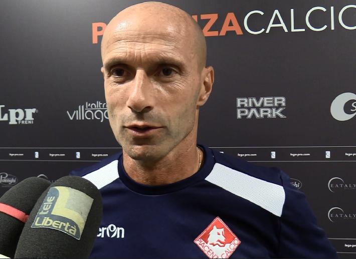 La Virtus Entella dopo un anno di purgatorio torna in Serie B