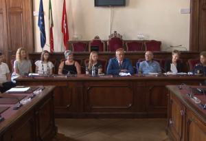 Piacenza capitale dello sport per disabili. Il progetto illustrato oggi