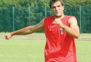 Il Fiorenzuola dice addio alla Coppa Italia: al Mezzolara basta un gol