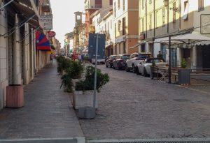 Castelsangiovanni-Borgonovo, la fusione divide i cittadini