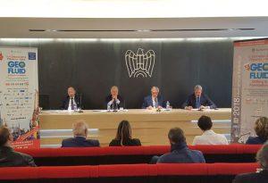 Geofluid torna a Piacenza Expo dal 3 al 6 ottobre con un aumento di espositori