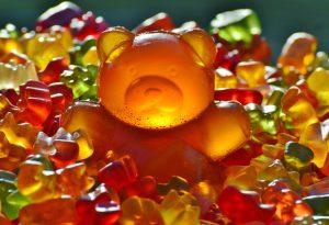 Rubrica #ricettainsalute: cosa sono gli zuccheri aggiunti, i dolcificanti e gli edulcoranti