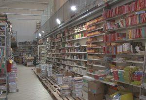 Il 17 settembre inizia la scuola: caro libri. Spesa dai 300 agli oltre 500 euro