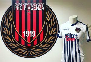 Niente botti dell'ultimo minuto per il Pro Piacenza