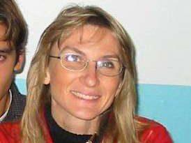 Raffaella Fumi nominata nuovo preside del plesso scolastico di Castello
