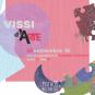 Musica, pittura e fotografia: dalle 17 evento culturale con i giovani di Pathos