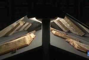 Viaggio negli archivi capitolari della Piacenza medievale
