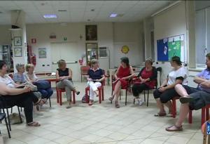L'Ente Sordi di Piacenza cerca volontari per imparare la lingua dei segni