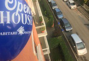 Open House di Abitare Piacenza apre più di 60 case in città e provincia