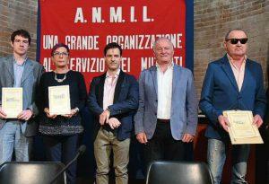 Infortuni sul lavoro: Piacenza è maglia nera in Emilia-Romagna. Oltre 3400 casi in otto mesi