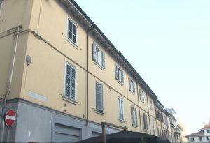 Cantone Camicia, giro di vite contro la movida rumorosa: domani attività sospesa per tre locali