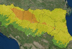 Polveri sottili: sono tornati gli sforamenti. Limiti superati in centro a Piacenza e a Lugagnano