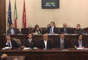Nuovo ospedale cittadino: la firma del protocollo è prevista il 13 novembre
