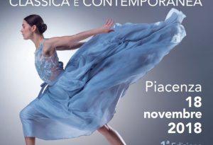 Gala Enrica Prati, in via di definizione la griglia dei finalisti. Il 18 novembre l'esibizione