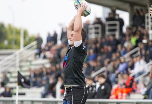 Indigestione di mete per le piacentine: Sitav Lyons e Piacenza Rugby a valanga