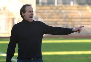 Pro Piacenza – Robur Siena, tutte le foto della partita