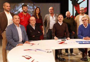 """Londrosi a Zona Calcio: """"Arrivato al Pro Piacenza, ho trovato un """"casino"""""""