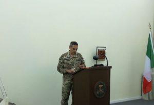 Oltre 400 militari in Po per costruire il ponte mobile: esercitazione da brividi