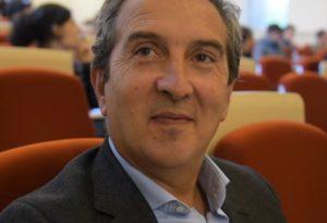 Anche l'ex deputato Bergonzi alla selezione per un posto in Provincia