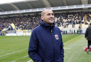Il Fiorenzuola sogna un nuovo miracolo: domani playoff a Modena. VIDEO
