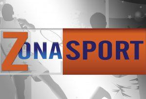 """Zona Sport a tutto """"Gas Sales Volley"""": in studio la squadra al completo"""