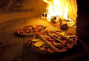 La pizza, attenzione alla lievitazione. Torna la rubrica #ricettainsalute