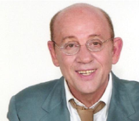 Lutto nel giornalismo, è morto Sandro Mayer