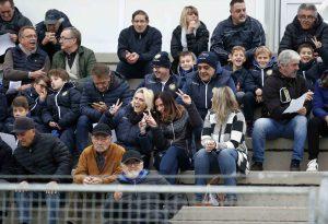 Vigor Carpaneto, la super sfida con il Modena si disputerà al S.Lazzaro
