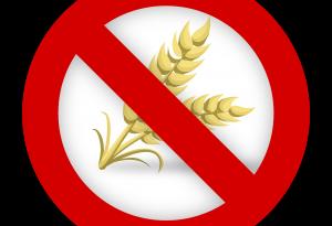 """""""Sicurezza alimentare"""", la normativa sulla presenza di allergeni"""