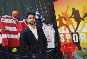 Questa sera torna Zona Sport: in primo piano volley, basket, rugby e judo