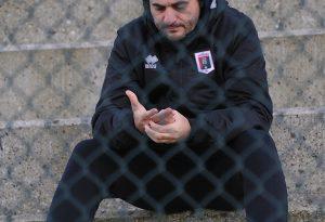 Alvitrez non convince, via libera allo scambio con Zaccariello