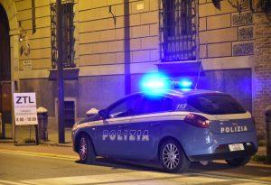 Incursione nel convento delle suore di Sant'Anna: rubati duemila euro