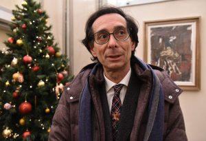 """Fondazione di Piacenza e Vigevano: erogazioni per oltre 4 milioni, nel 2019 il """"mese della bontà"""""""