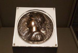 Annibale è tornato: in anteprima la mostra a Palazzo Farnese