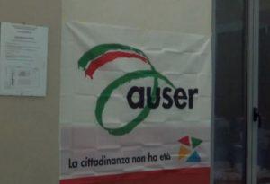 Rinnovata la convenzione tra Comune e Auser per le attività di volontariato