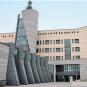 Sette piacentini chiedono i danni alla Banca Popolare di Vicenza