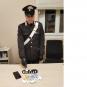 Scambio di droga in via Colombo: spacciatore arrestato in flagranza