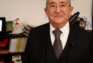 Sante Ludovico, ultima settimana da numero uno del Consorzio Piacenza Alimentare