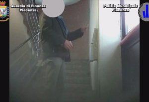Dipendenti comunali licenziati: respinti dal tribunale di Piacenza altri due ricorsi